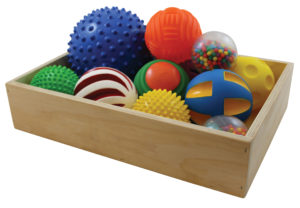 Storage Trays & Baskets