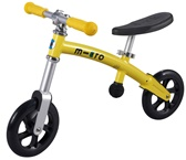 Trikes & Ride-ons