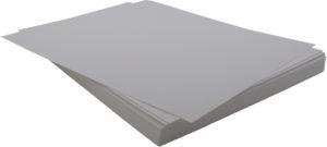 A3 Card 200gsm White (100pcs)-0