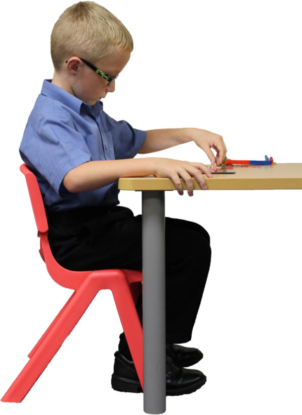 Ergo Chair 26cm-12226
