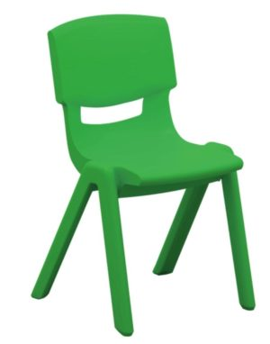 Ergo Chair 30cm-0