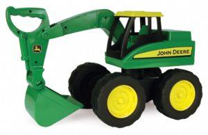 John Deere Excavator 38cm-0
