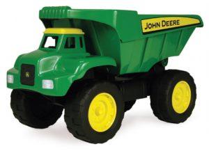 John Deere Dump Truck 38cm-0