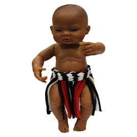 Doll Piupiu-0