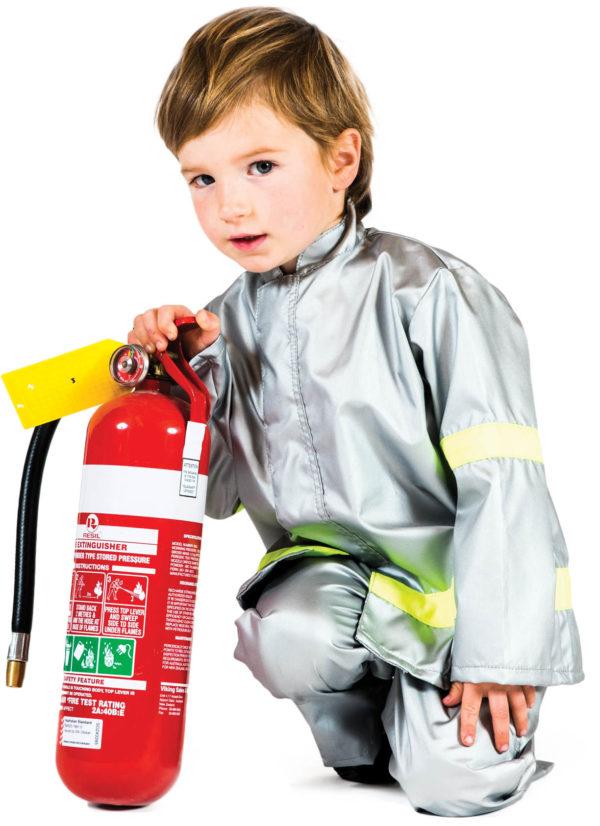 Fireman Dress-Up-0