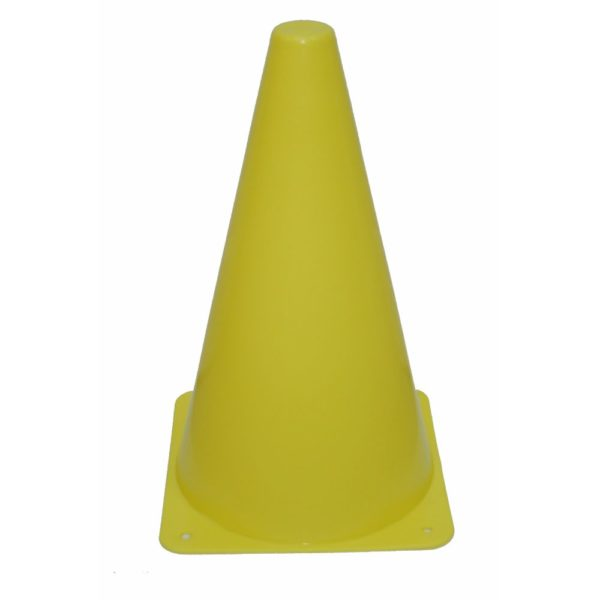 Marker Cones 22cm (6pcs)-7904