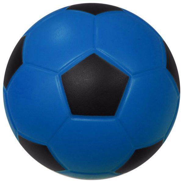 Soccer Ball 20cm-0