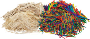 Classroom Craft Sticks (10,000pcs)-0