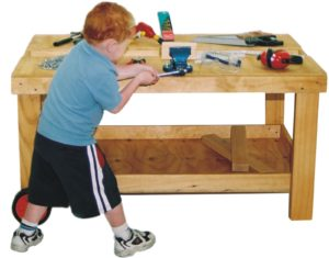 Carpentry Furniture & Sets