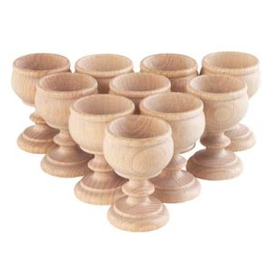 Egg Cups (10pcs)-0