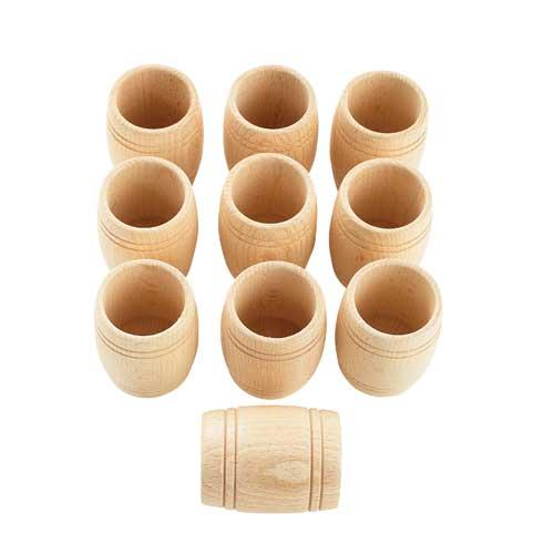 Barrels (10pcs)-0