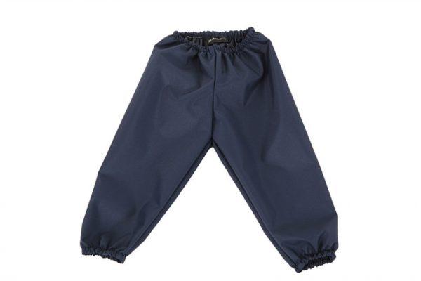 Waterproof Overpants-8606