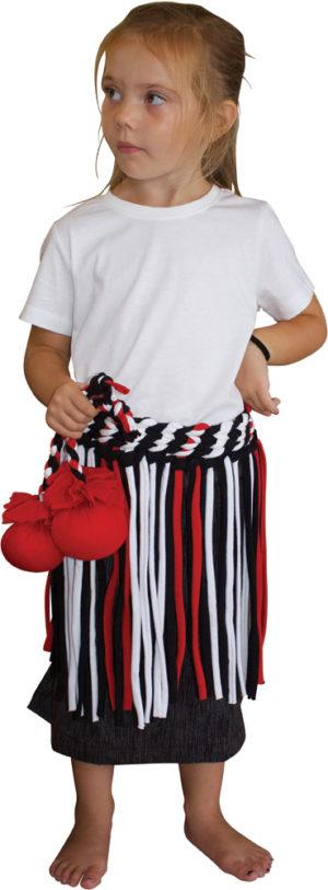 Piupiu Skirt-0