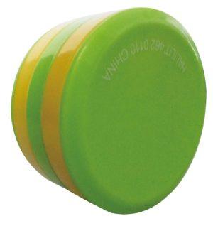 Round Shaker-0