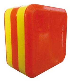 Square Shaker-0