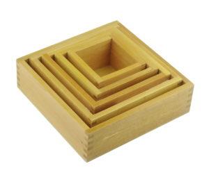 Nesting Boxes (5pcs)-0