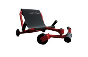 Ezyroller Classic Small-0