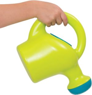 Watering Can-0