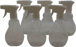Pump Bottle 500ml (6pcs)-0