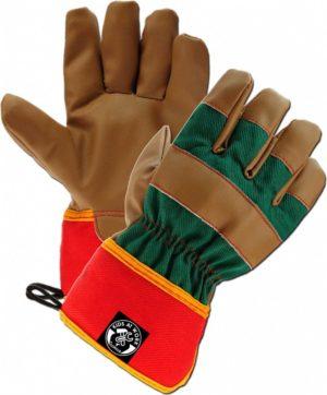 Gloves-0