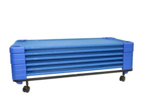 Sleep Beds & Mats