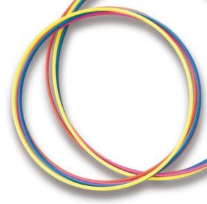 Hula Hoops 50cm (4pcs)-0