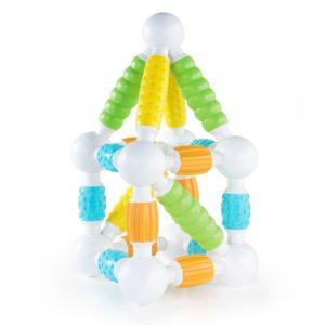 Grippies Tactile Builders (30pcs)-0