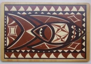 Samoan Language Week