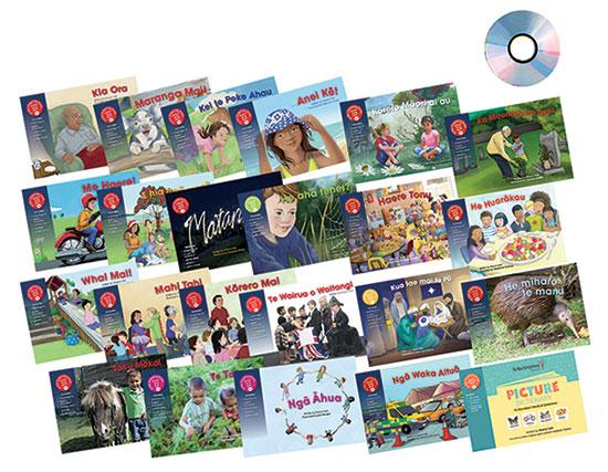PL41513-Maori-Sing-along-Book-Set