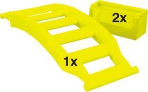 Play-Stax Arch Ladder Set (3pcs)-0