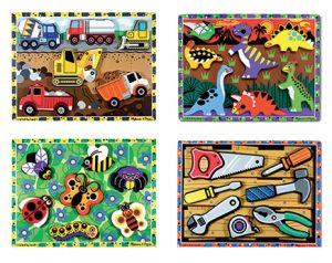 11891-Chunky-Puzzle-Set
