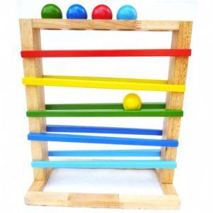Track a Ball Rack-0