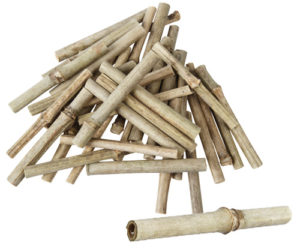 Bamboo Sticks 150gsm-0