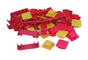 Cliplinks & Coverplates Set (20pcs)-0