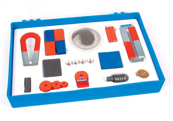 Deluxe Magnetism Set-14052