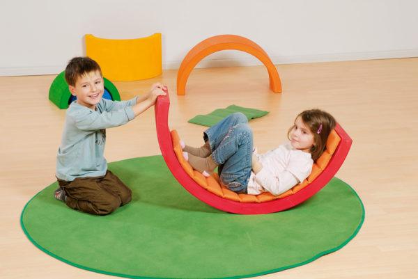 Play Arches (9pcs)-12701