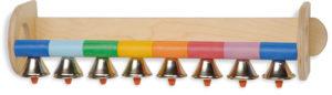 Hand Glockenspiel-0
