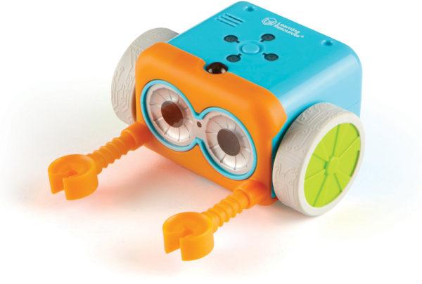 Botley the Coding Robot-14097