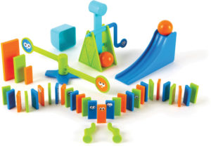 Botley the Coding Robot Action Challenge Accessory Set-0