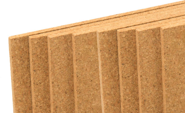 Hammer-It Corkboard (8pcs)-0