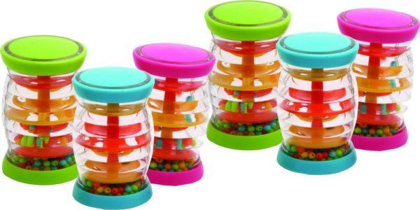 Rainbow Shakers (6pcs)-0
