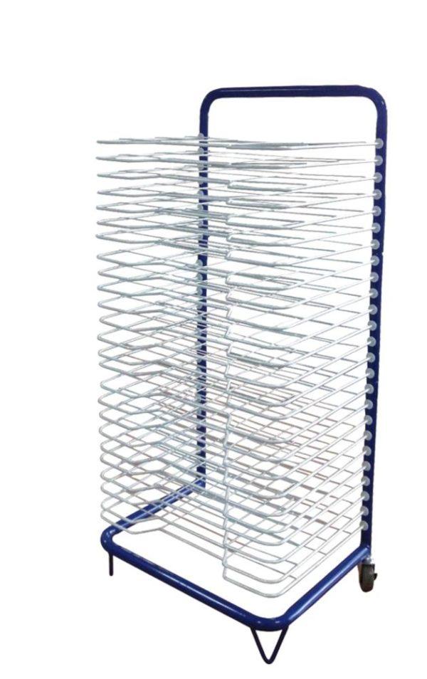 Drying Rack-10634