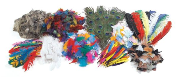 Super Feather Classroom Pack-0