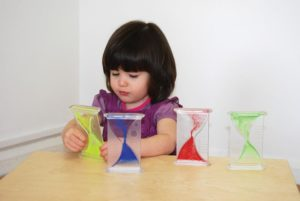 Large Sensory Bubble Set (4pcs)-0