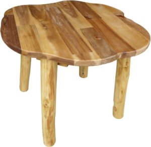 Natural Round Table-0