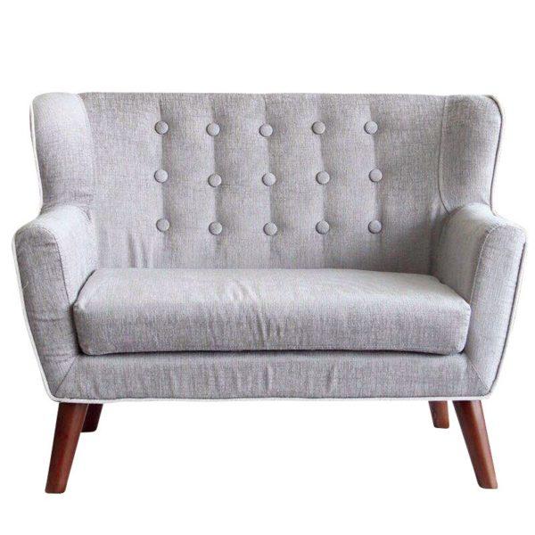 Willow Preschool Couch-0