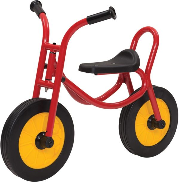 Little Gem Balance Bike-0