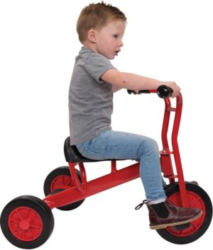 Little Gem Trike Large-0