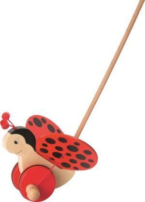 Push Along Ladybird-0