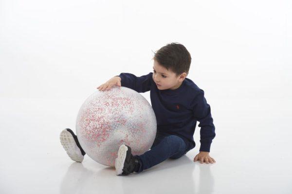 Constellation Ball-0